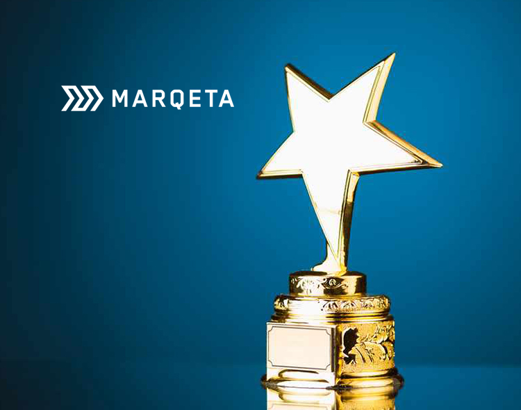 Uber Freight Partners with Marqeta and Branch to Offer Faster Payments and Fuel Rewards for Carriers