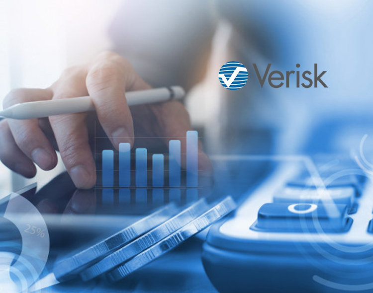 Verisk AI Leverages Yelp Data to Help Insurers Underwrite Small Commercial Risk