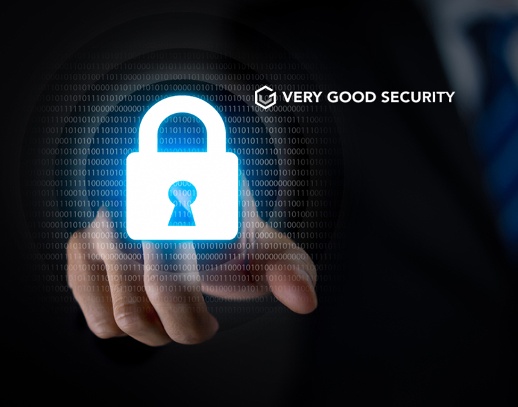 Very Good Security Launches Payment Optimization Suite