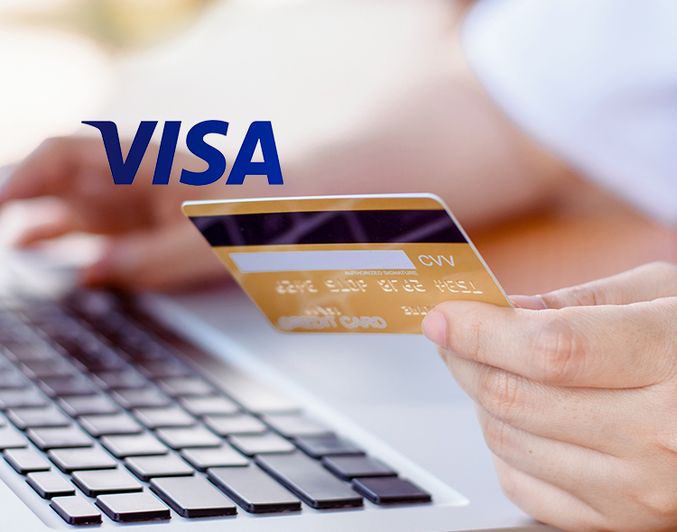 Visa Installments Expands to Australia, Offering a New Way to Buy Now, Pay Later
