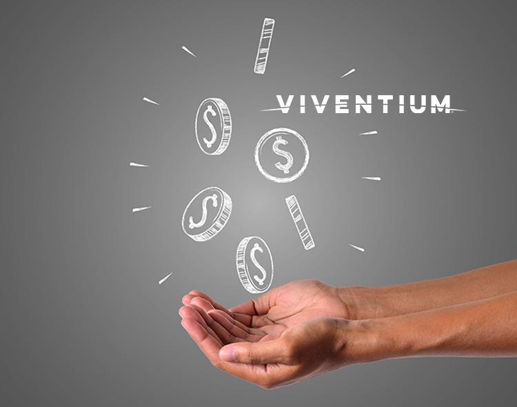 Viventium Enhances Technology Suite with DailyPay's ExtendPX API