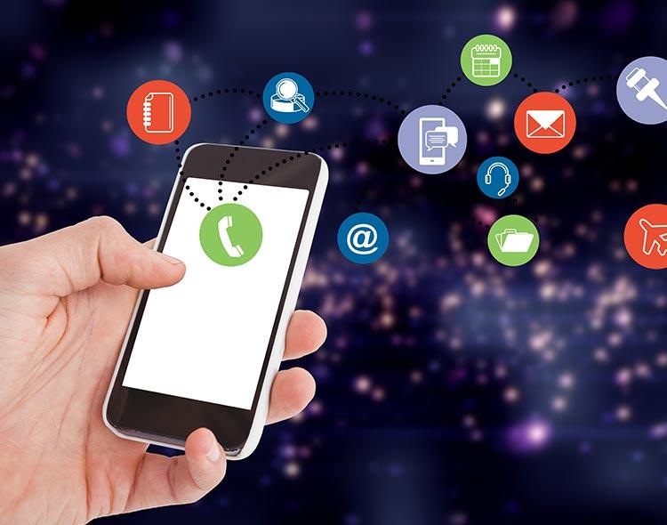 Wells Fargo Announces Rebuilt Mobile App and All-New Virtual Assistant, Fargo