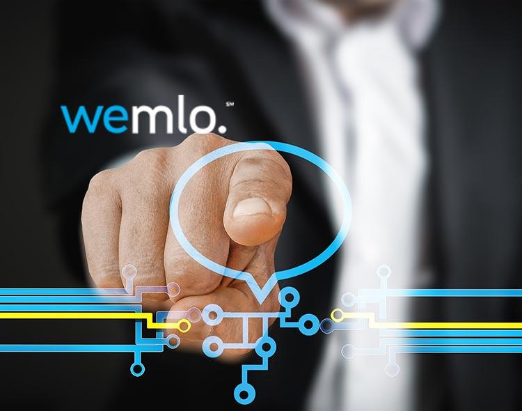 Wemlo Announces Groundbreaking Loan Brokering System