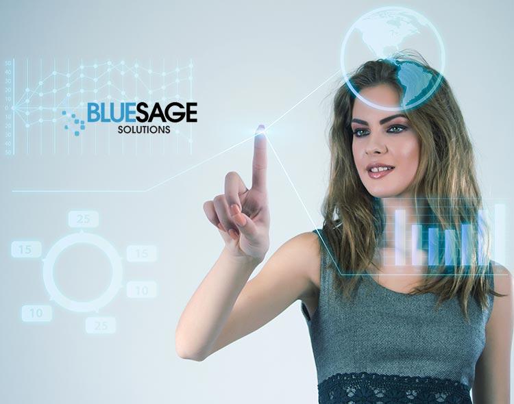 Westerra Credit Union Goes Live On Blue Sage's Digital Lending Platform