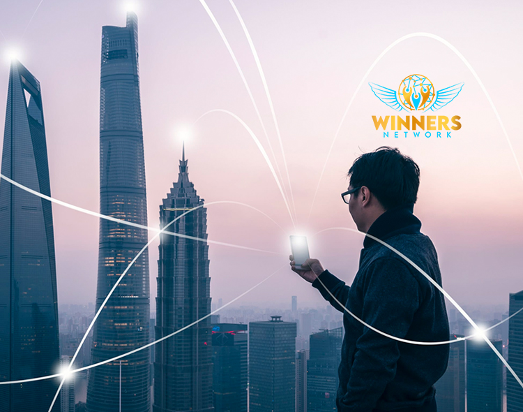 Winners Network Launches a Multi-Chain Compatible DeFi, Rewards and Gaming Loyalty Platform with Token