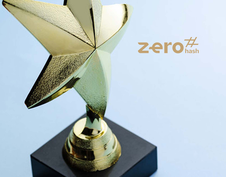 Zero Hash Announces Deserve as a Client Which Enables Their Partners to Offer Crypto Rewards