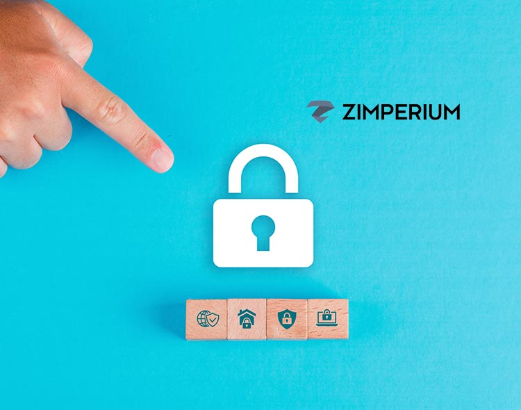 Zimperium Partners with PCI Security Standards Council to Improve Payment Security