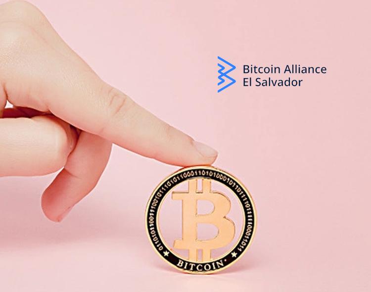 bitcoin-alliance.org