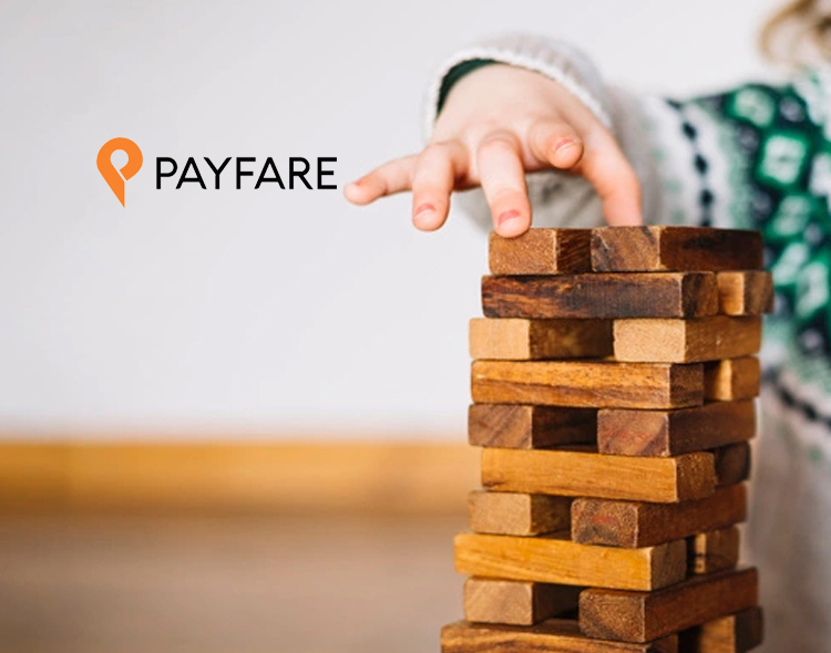 Payfare, Wise to Bring First International Money Transfer Capabilities to the North American Gig Workforce