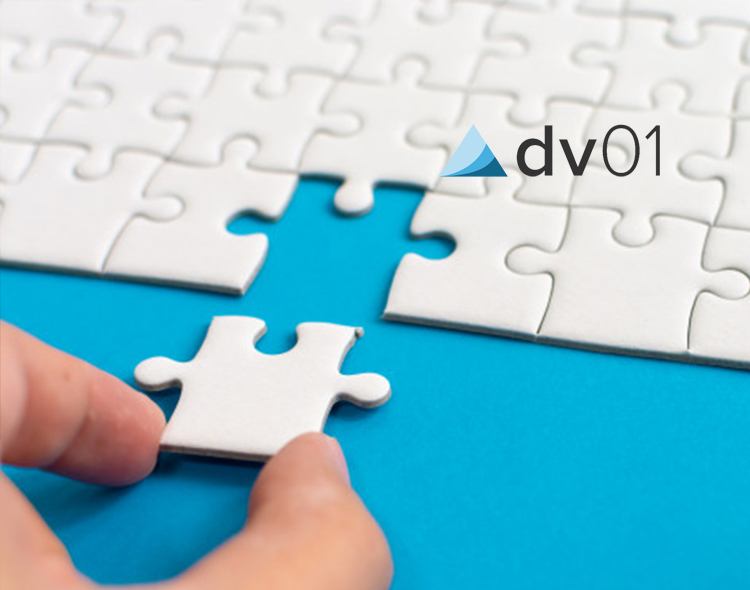 dv01 Expands Data Transparency in US Residential Mortgage Loans via New Partnership with Invictus Capital Partners