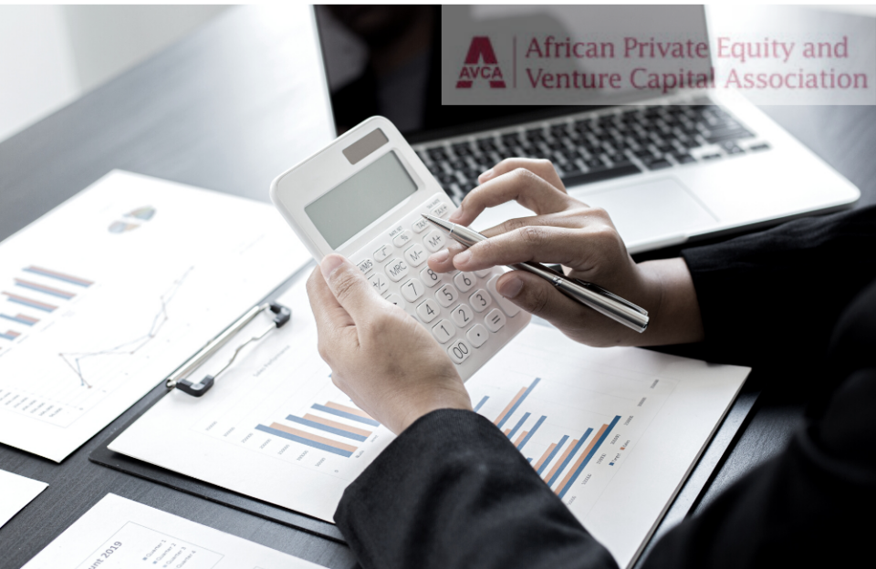 Private Investment in Africa is Exceeding Expectations in 2021, According to New AVCA Report