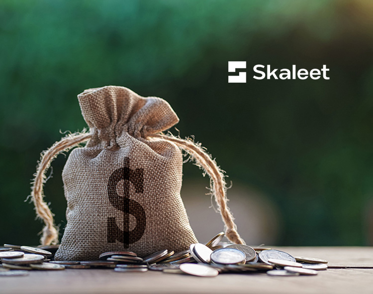Fintech TagPay Rebrands as Skaleet!